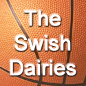 The Swish Diaries